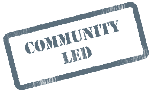 Community-Led-Stamp-Grey-angled